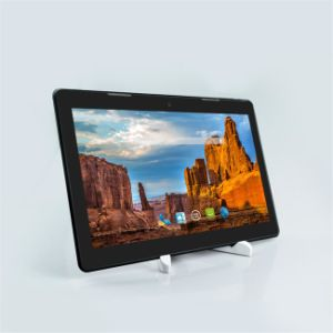 13.3 Inch Android System 1920*1080 IPS Android Tablet PC pictures & photos