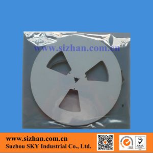 Metalized Shielding Bag for Computer Products pictures & photos