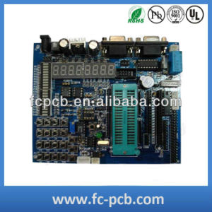 Good Quality Electronic Service PCBA (OEM 53)