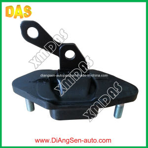 Factory Supply Auto Parts for Honda Engine Mounting (50850-Ta0-A01) pictures & photos