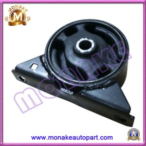 Car Parts Engine Motor Mount for Chery A5 Tiggo (A21-1001510) pictures & photos