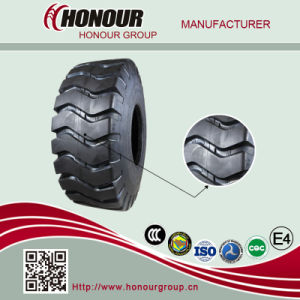 Mining OTR Tyre (14.00-20 AN-378) pictures & photos