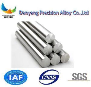 UNS N07080 ASTM B637 Bright Bar
