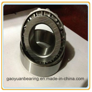 (33007) Koyo Quality Tapered Roller Bearing pictures & photos