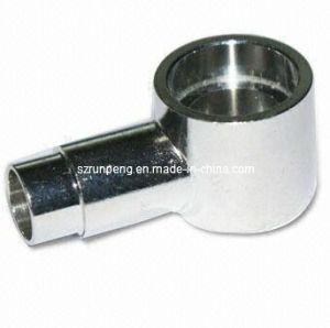 Metal Stamping Part (RP0901)