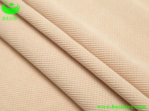 Nylon Polyester Sofa Fabric (BS2207) pictures & photos