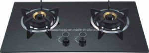 Customized Stove Stand pictures & photos