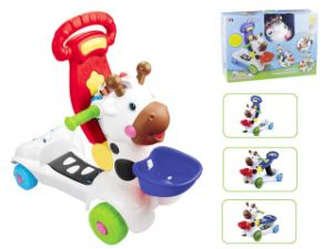 Electric Baby Walker Wholesale Stylish Baby Walker pictures & photos