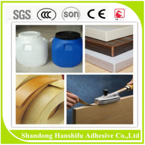 Hot Sale of Glue for PVC Edge Band pictures & photos