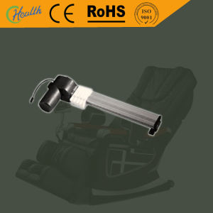 24V Linear Actuator with Leisure Sofa, Chair