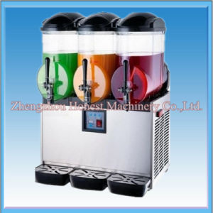 Mini Slush Machine with High Quality pictures & photos