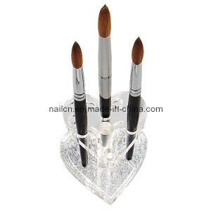 Brush Holder, Nail Accessories (RNT-322) pictures & photos