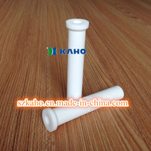 Shower Head Water Filter Cartridge pictures & photos