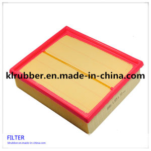 Auto Car Air Filter for Chevy Chevrolet 9041833 pictures & photos
