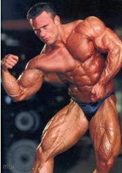 99.2% Testosterone Cypionate USP28 pictures & photos
