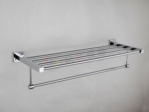 Towel Shelf (1222)