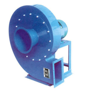 6-30 Series Material Transportation Centrifugal Fans pictures & photos