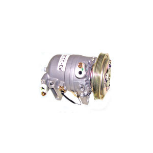 Car AC Compressor for Frontier 3.3L (20-11186)