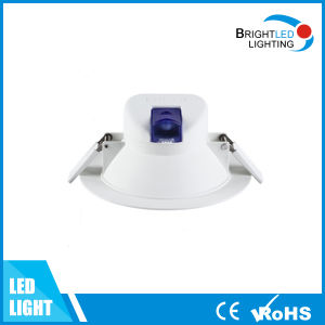 High Power IP44 LED Down Light 25W Indoor Lighting pictures & photos