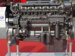 Deutz Engine Parts Cylinder Block 1013 pictures & photos