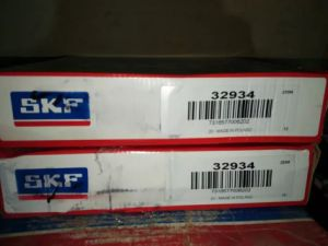 Taper Roller Bearing 32934 SKF pictures & photos