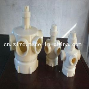 Rotating Sprinkler for Water Cooling Tower pictures & photos