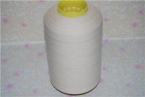 20/22d 300-330s Thrown Silk Yarn