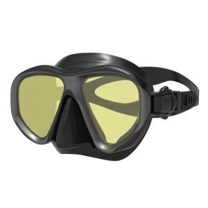 Diving Products (MM-MA-2400) pictures & photos