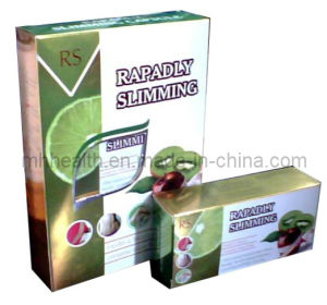 Hot Rapidly Slimming Capsule pictures & photos