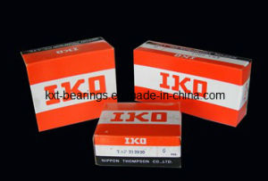 IKO Bearing, Linear Bearing, Needle Roller Bearing pictures & photos