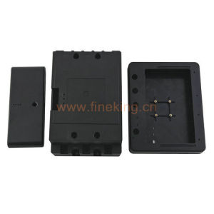 Plastic Molding Frames for Game Console pictures & photos