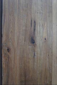 Hardwood Parquet Flooring / Parquet