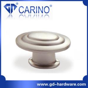 Zinc Alloy Furniture Handle (GDC1047) pictures & photos