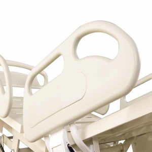 CE Approved Multi-Function Medical Equipment pictures & photos