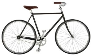 Retro City Bike for Men pictures & photos
