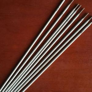 Low Carbon Steel Welding Rod E7018 2.5*300mm