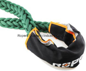 "7/8"" Kinetic Recovery Winch Rope in ATV &UTV pictures & photos"
