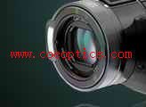 CCD Lens pictures & photos
