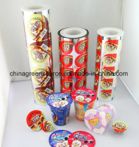 New Design with Various Colors and Material Heat Transfer Film pictures & photos