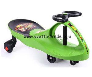Plasma Car with Best Selling (YV-T403) pictures & photos