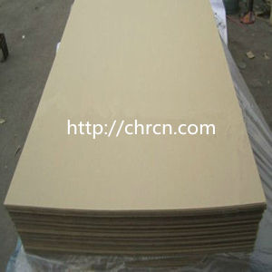 Electrical Insulation Pressboard / Presspaper Insulation Material pictures & photos