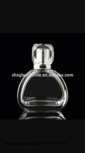 Lotion Bottle with Hot Products and Favourity Style and Good Quality by Polish pictures & photos