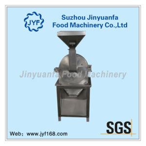 Sugar Grinder Machine-Chocolate Machine (320.420) pictures & photos