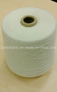 100% Merino Wool Yarn / Wool Yarn for Knitting, Hand Knitting, Weaving