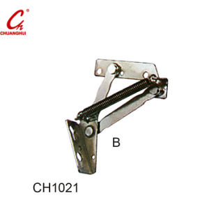 CH Haredware Cabinet Fitting Nickel Hinge CH1021b pictures & photos