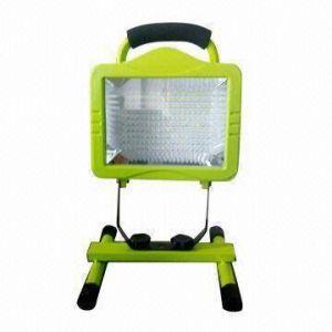 light cgc wl1301 china led work light rechargeable led work light. Black Bedroom Furniture Sets. Home Design Ideas