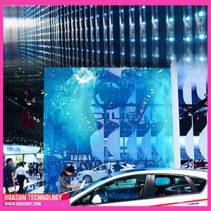 Good Quality LED Advertising Display pictures & photos