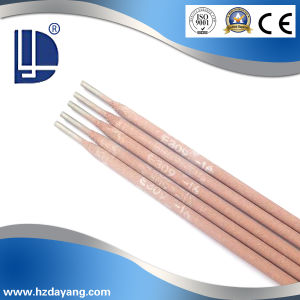 Quality Approved Filler Rod (Solder) pictures & photos