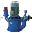 Ywfb Without Seal Leakage Self-Control Self-Priming Pump