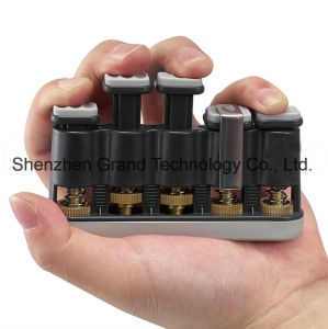 Finger Hand Exerciser/Finger Training Device/Guitar Parts pictures & photos